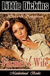 Farmer's Wife: Wives & Daughters