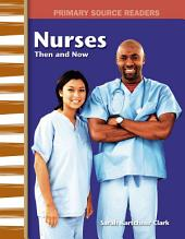 Nurses Then and Now