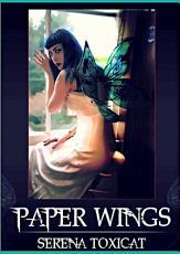 Paper Wings PDF