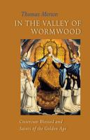 In the Valley of Wormwood PDF