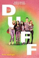 The DUFF PDF