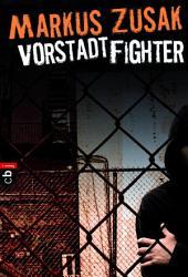 Vorstadt Fighter PDF