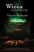 The Wicca Handbook PDF