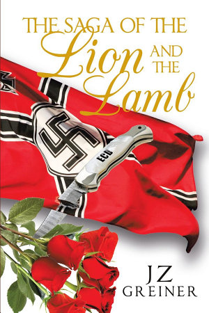 The Saga of the Lion and the Lamb