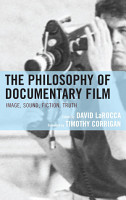 The Philosophy of Documentary Film PDF