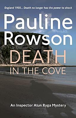 Death in the Cove