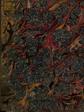 Inventum Brandenburgicum s. Andreae ... Proposito super Clave sua Sinica