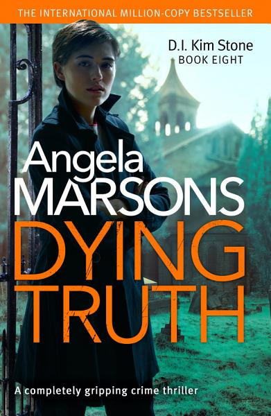 Download Dying Truth Book