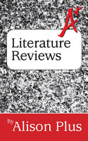 A  Guide to Literature Reviews PDF