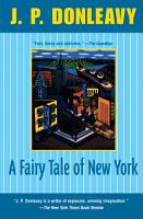 A Fairy Tale of New York PDF