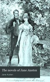 Northanger Abbey and Persuasion