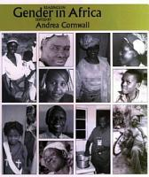 Readings in Gender in Africa PDF
