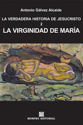 La virginidad de María