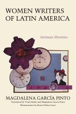 Women Writers of Latin America