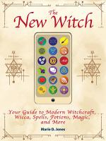 The New Witch PDF