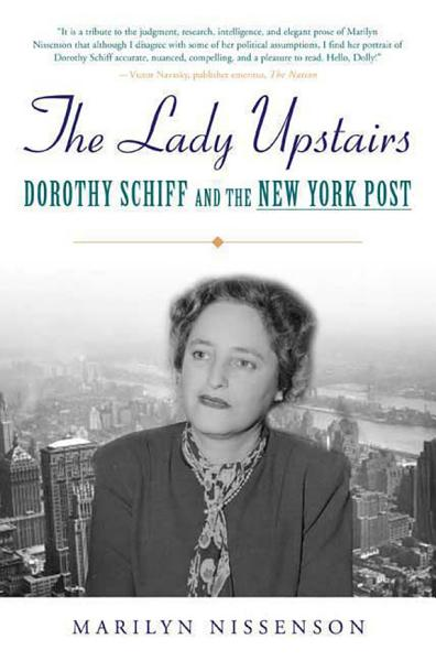 Download The Lady Upstairs Book