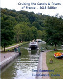 Cruising the Canals and Rivers of France