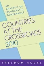 Countries at the Crossroads 2010 PDF