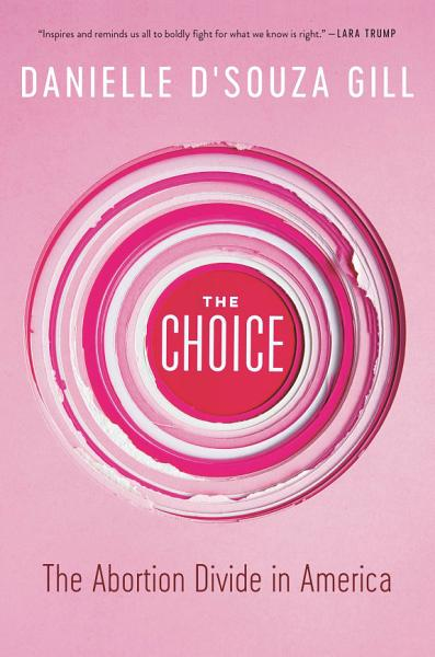 Download The Choice Book