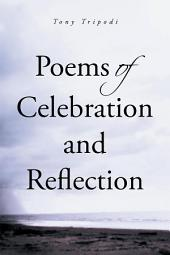 Poems of Celebration and Reflection