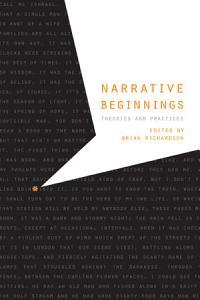 Narrative Beginnings PDF