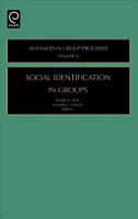 Social Identification in Groups PDF
