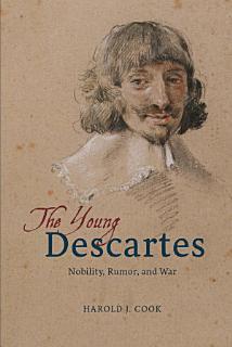 The Young Descartes Book
