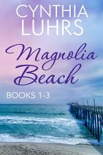 Magnolia Beach Books 1-3