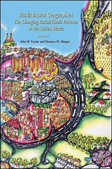 Multicultural Geographies PDF