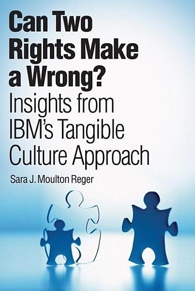 Download Can Two Rights Make a Wrong  Book