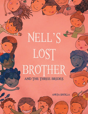Nell s Lost Brother PDF