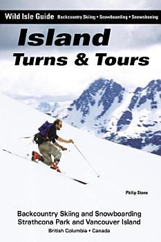 Island Turns and Tours PDF
