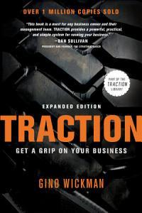 Traction PDF