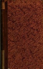 Elise Duménil par Marie de Comarrieu tome premier [-sixieme]: Tome troisieme, Volume3