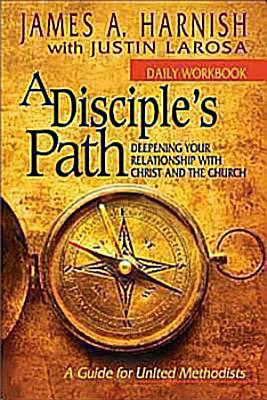 A Disciple s Path  Daily Workbook PDF