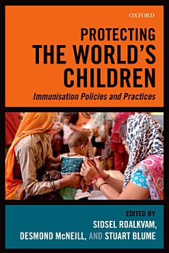 Protecting the World s Children PDF