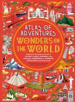 Atlas of World Wonders