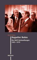 Doppelter Boden PDF