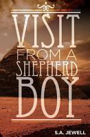 Visit From a Shepherd Boy PDF