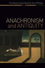 Anachronism and Antiquity
