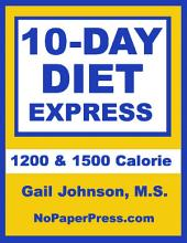 10-Day Diet Express