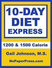 10-Day Diet Express