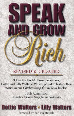 Speak and Grow Rich