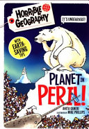 Planet in Peril PDF