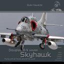 Douglas A 4 M N AR AF 1 Skyhawk PDF