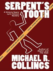 Serpent S Tooth Book PDF