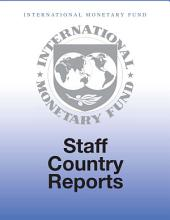 Mali: Technical Assistance Report