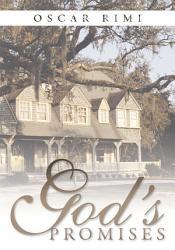 God S Promises Book PDF