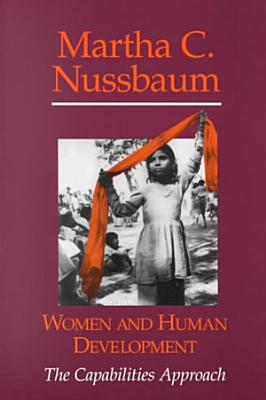 Women and Human Development PDF