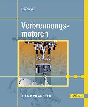 Verbrennungsmotoren PDF
